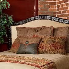 Coverlet Bedding Sets Tapestry Coverlet Bedding Sets Collection Santa Fe Ranch