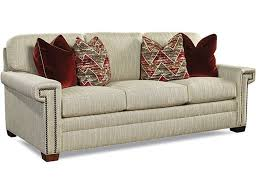 Livingroom Sofas Living Room Sofas Carol House Furniture Maryland Heights And