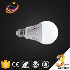 list manufacturers of 100 watt bulb cost buy 100 watt bulb cost