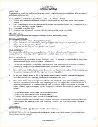 Best Resume Making Website Objective For Resume College Student Resume Examples 2017
