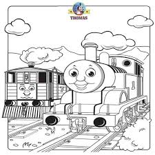 163 trains images thomas train train
