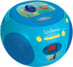 cd player kinderzimmer kinder cd player kaufen otto
