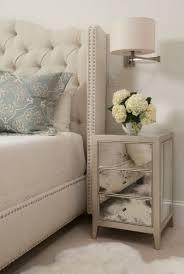 Sconce Lights For Bedroom Best 25 Bedroom Sconces Ideas On Pinterest Winged Headboard