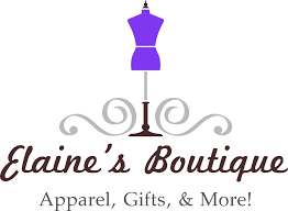 gifts product categories elaine s boutique