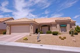 Sun City Summerlin Floor Plans Donohue Team Home And Condo Las Vegas Listings