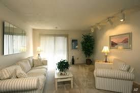 Living Room Furniture Greensboro Nc Lakes Edge Apartments Greensboro Nc Apartment Finder
