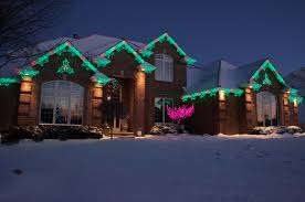 idaho falls christmas lights 4 factors to consider when choosing the best holiday lighting company
