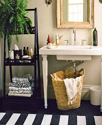 bathroom accessories decorating ideas fern decor for room windows facing and interiors lacking