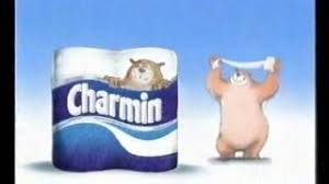 Charmin Bathroom Cheap Charmin Bathroom Find Charmin Bathroom Deals On Line At