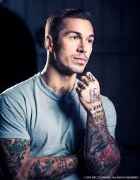 best tattoos for part iii hommes s fashion style