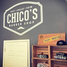 chicos locations chicos outlet online store como ligar con un chico nuevo
