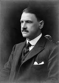 william somerset maugham 25 january 1874 16 december 1965 was