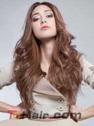 feather layered haircut feather cut hairstyles for long hair hair tohair