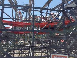 Six Flags Agawam Hours Six Flags New England May 22 2015