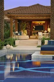 Concrete Patio Vs Pavers by Swimming Pool Patio Designs Formidable Materials Stamped Concrete