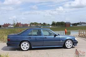 opel bbs 1989 w124 mercedes 300e mosselman twin turbo amg recaro bbs