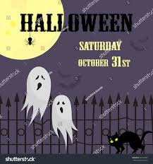 purple and black halloween background vector halloween background cat full moon stock vector 301461869