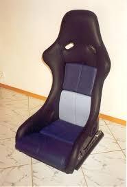 siege recaro seats showcase recaro oem hardback sport shells rs