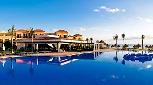 h10 premium vacation program exclusive hotels offers for