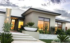 home elevation design software free download best home elevation designs large size of floor house plan rare for