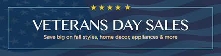 ugg boots veterans day sale veterans day coupons 2018