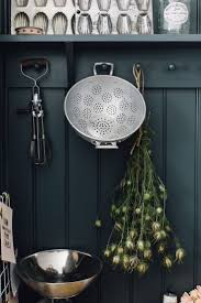 farrow and ball kitchen ideas 334 best kitchen inspiration images on pinterest farrow ball