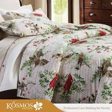 4pcs best selling product new pattern four seasons fancy design