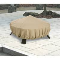Classic Accessories Patio Furniture Covers by Search Results