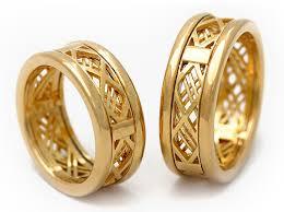 wedding rings sets silver wedding rings sets uk wedding rings model