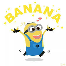 44 images minions