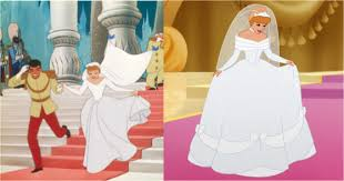 disney princess wedding dresses disney princess wedding gowns part 2 disney princess fanpop
