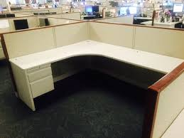 Office Furniture Liquidators Houston by Friant Gitana Desks New Office Furniture Houston Texas Pinterest