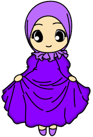 freebies doodle muslimah gifta s freebies doodle muslimah with