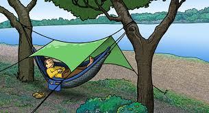 camp hammock camping cabela u0027s