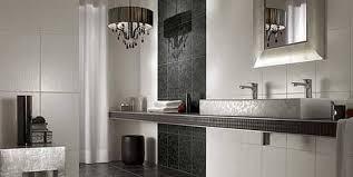 Modern Tiles Bathroom Design Bathroom Tiles Design Modern With Excellent Trend Eyagci