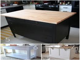 cheap kitchen islands diy kitchen storage cheap kitchen islands diy kitchen island from