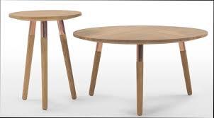 Table Basse Bambou Maison Du Monde Table Basse Maison Du Monde Gallery Of Large Preview Of D Model