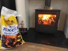 thefireplacecentre fireplacecentre twitter