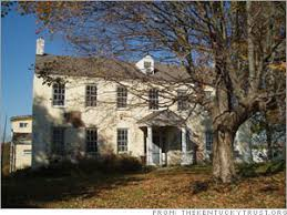 federal style houses cnnmoney com federal style homes