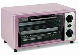 Kitchenaid Countertop Toaster Oven Interesting Kitchenaid Toaster Ovens With Inspiration Decorating
