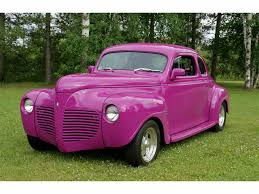 Old Ford Truck Kijiji - 1941 vehicles for sale on classiccars com 223 available