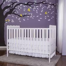 Legacy Convertible Crib Legacy Classic Crib Wayfair