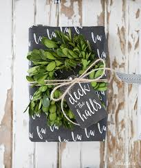 chalkboard wrapping paper free printable chalkboard wrapping paper and gift tags wrapping