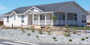 Mobile Home Designs  Best Ideas About Mobile Home Floor Plans - New mobile home designs