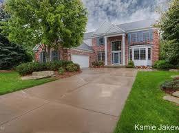 Home Design Show Grand Rapids Grand Rapids Township Real Estate Grand Rapids Township Mi Homes