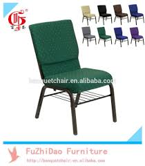 Church Chairs 4 Less Used Stacking Chairs Used Stacking Chairs Suppliers And