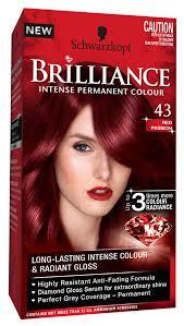 how to mix schwarzkopf hair color schwarzkopf brilliance brilliance intense permanent hair colour
