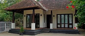 Latest Home Design In Kerala Fine Wooden Window Designs In Kerala H Intended Design Inspiration