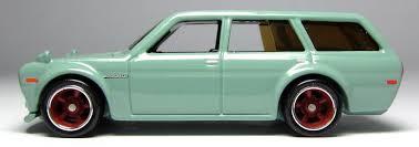 classic datsun 510 complete look wheels datsun 510 u2026 u2013 the lamley group