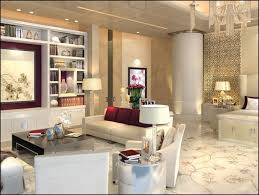 ambani home interior awesome ambani house inside pictures gallery plan 3d house